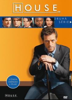 Dr. House II (Rozhodnutie)