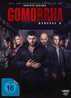 Gomora III (11)