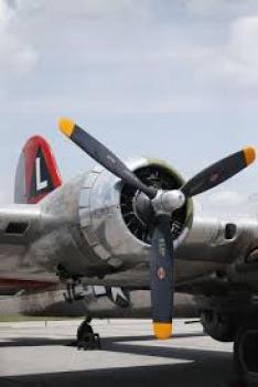 Křídla války (Bitva u Midway)