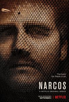 Narcos II (10)