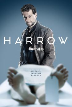 Dr. Harrow (1)