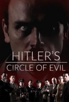 Hitlerův kruh zla (5)