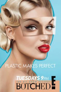 Spackané plastické operácie (4)