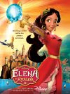 Elena z Avaloru (8)