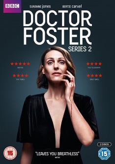 Doktorka Fosterová II (2)