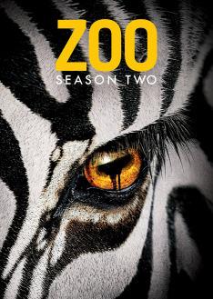 Zoo II (11-13/13)
