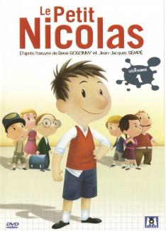 Malý Mikuláš