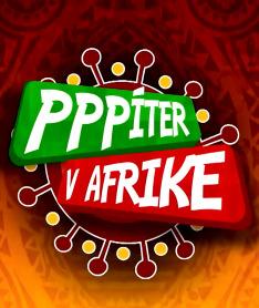 PPPíter v Afrike (Mauritánska kultúra)