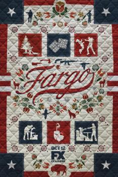 Fargo II (2)