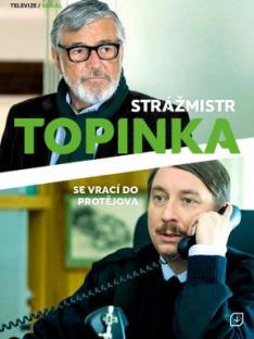 Strážmistr Topinka (12)