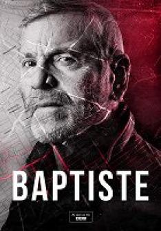 Baptiste II (2)