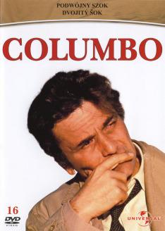 Columbo (15)