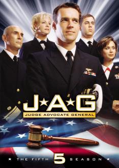 JAG V (12)