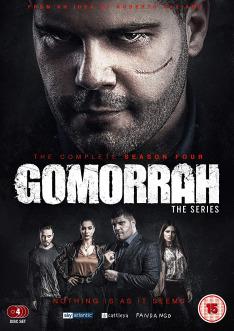 Gomora IV (10)