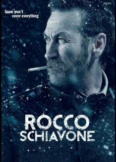 Rocco Schiavone (7)