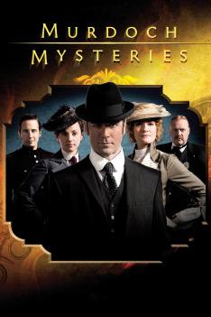 Případy detektiva Murdocha X (Dej faleš jako Brackenreid)