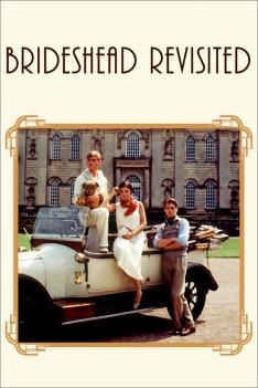 Návrat na Brideshead (2)