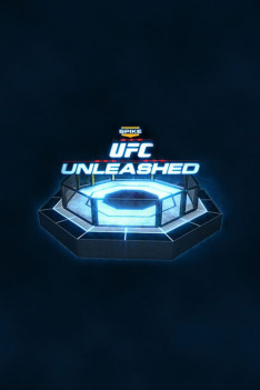 UFC Connected (6/2019)