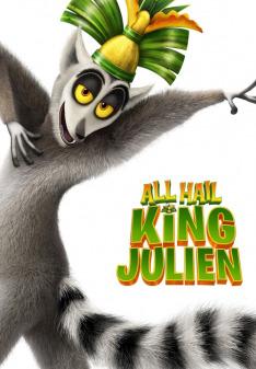Sláva králi Jelimánovi II