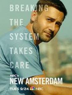 New Amsterdam II (14)