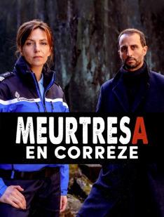 Vraždy v Correze