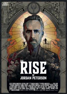 Vzestup Jordana Petersona