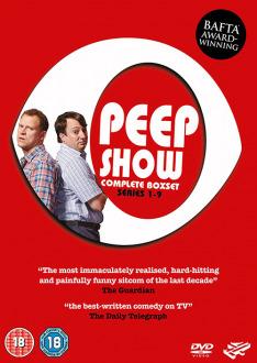 Peep Show (6)