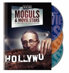 Dějiny Hollywoodu (1)