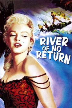Řeka bez návratu