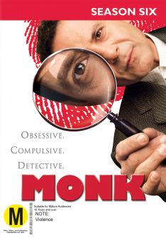 Monk VI (11)