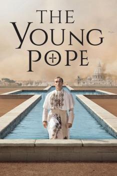 Mladý papež (5)