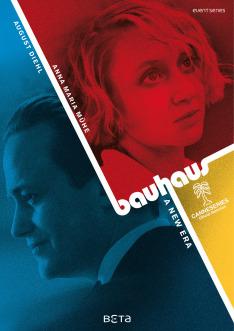 Bauhaus – Nová doba (4)