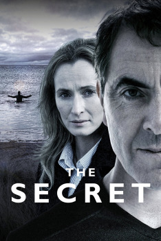 Tajomstvo (2)