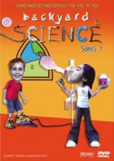 Věda je zábava II