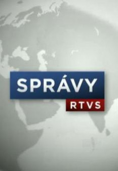 Nočné správy RTVS