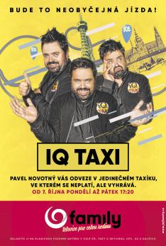 IQ Taxi (6)