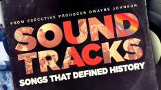 Soundtracky: písně psané z paměti (8)