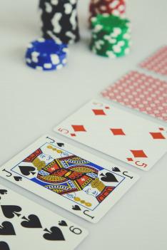 Maxi Tip Poker Tour (27)