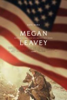 Megan a Rex