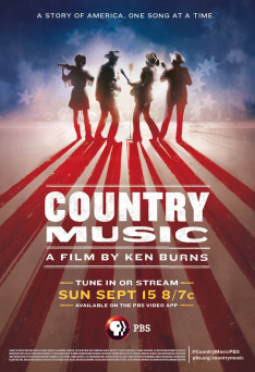 Country Music (1)