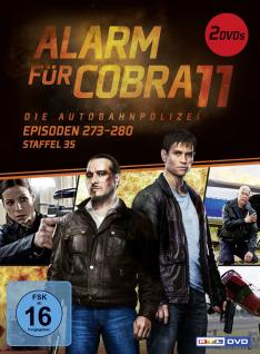 Kobra 11 XX (7)