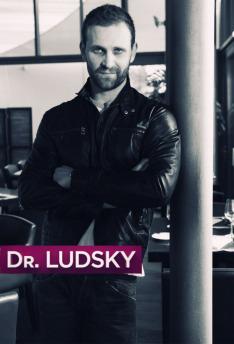 Dr. Ludsky (2)