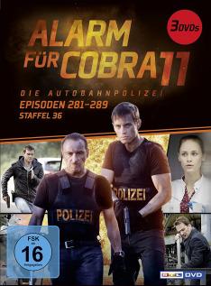 Kobra 11 XX (11)