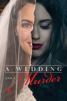 Jedna svadba, jeden pohreb (5)