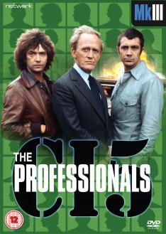 Profesionálové (Mylný předpoklad)