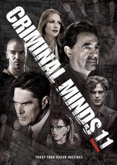 Myšlienky vraha (8)