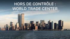 Zkáza Světového obchodního centra