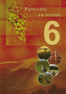 Putování za vínem (Jihoafrická republika II.)