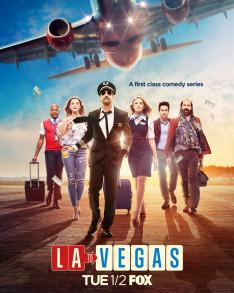 Z La do Vegas (8)