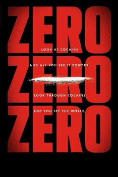 Nula nula nula (7)